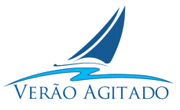 Verão Agitado Lda - BareBoat and Skippered Yacht Charter and Coastal Experiences in Algarve